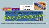 Zur letter-factory