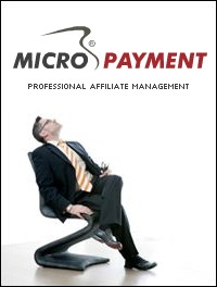 Micropayment GmbH